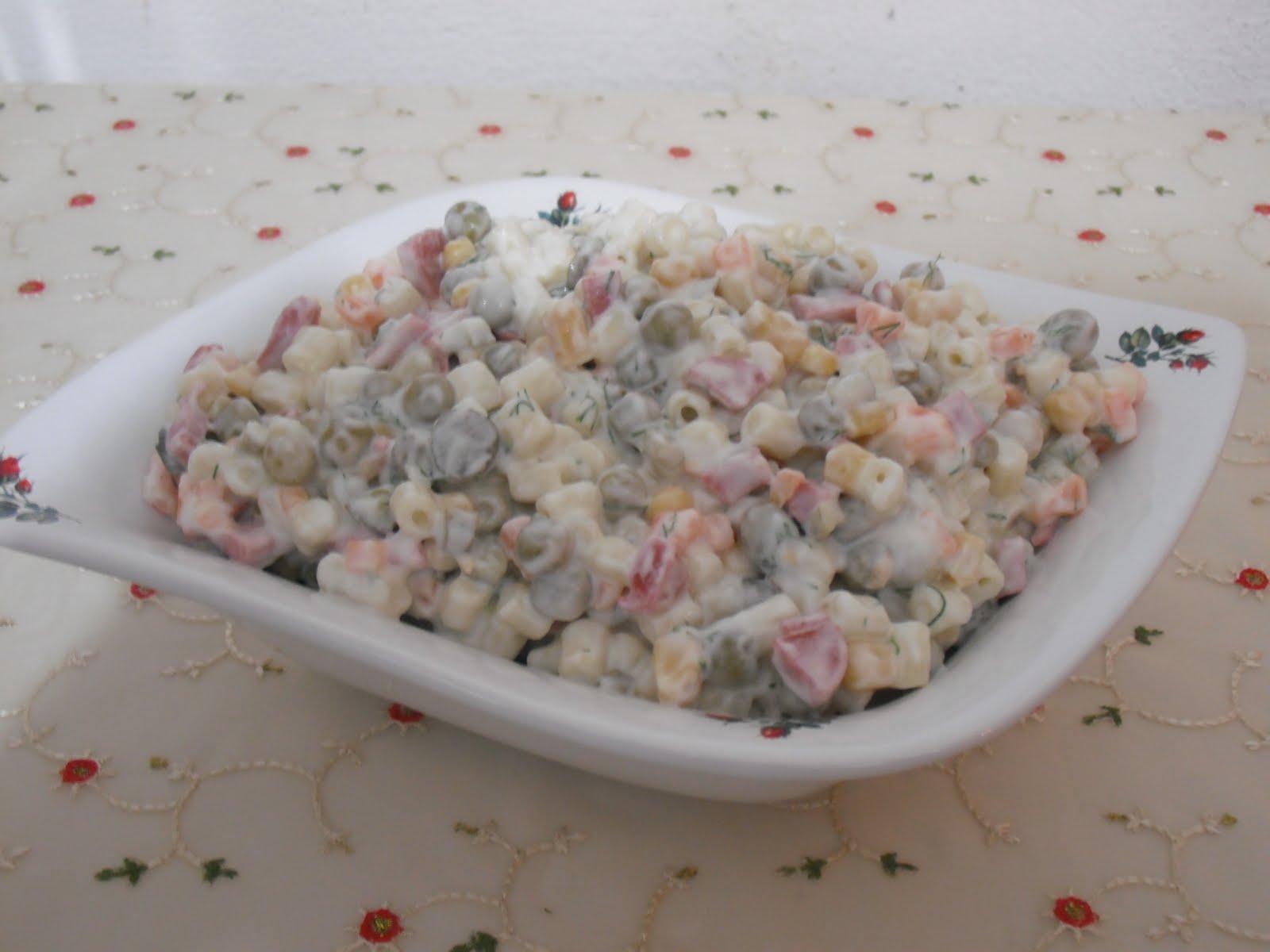 yemek: rus salatası 2 [39]