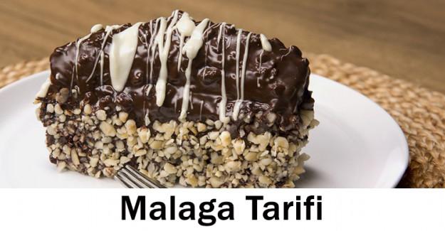Malaga Tarifi