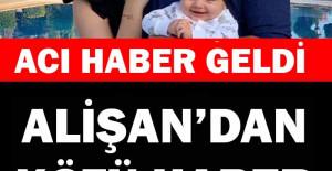 MAALESEF ACI HABER GELDİ