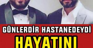 MAALESEF KAYBETTİK