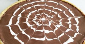 Ganajlı Kek Tarifi