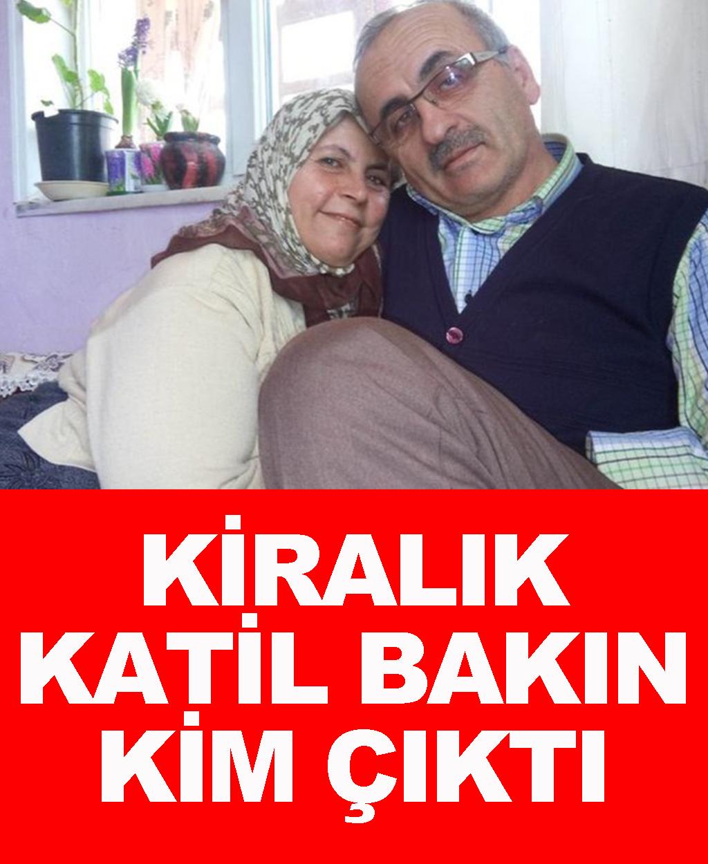 BAKIN KİM ÇIKTI - 1