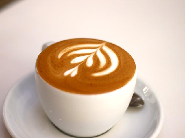 Latte Tarifi - 1