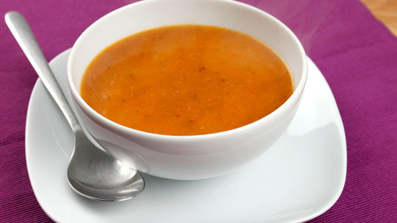 Tarhana Çorbası Tarifi - 1