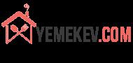 YemekEv.com