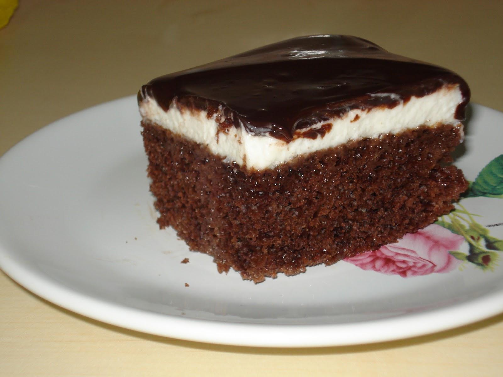 Pratik Ağlayan Kek Tarifi